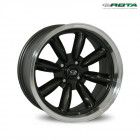 Rota Wheels modelo RB/RBR