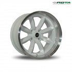 Rota Wheels modelo RBX