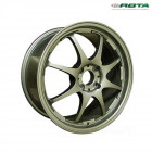 Rota Wheels modelo REV