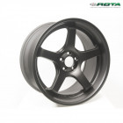 Rota Wheels modelo RT5