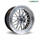 Rota Wheels modelo SDM