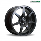 Rota Wheels modelo SDR