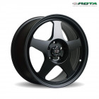 Rota Wheels modelo Slipstream