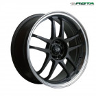 Rota Wheels modelo Subzero