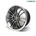 Rota Wheels modelo SVN/SVNR