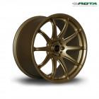 Rota Wheels modelo T2R