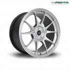 Rota Wheels modelo Titan