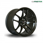 Rota Wheels modelo Torque/Drift