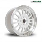 Rota Wheels modelo Track R