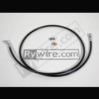 Cable de Embrague Rywire para usar con Cajas Hidraulicas (B/D/H-Engines)