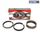 Juego de Aros de Pistones Hastings Version Race 81.0mm (Motores B16/B18C)