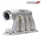 Colector de Admision Skunk2 Racing Pro-Series (Civic FN2 y motores K24)