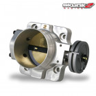 Mariposa de Admision Skunk2 Racing Pro-Series 68mm (Honda D/B/H/F-Engines)