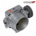 Mariposa de Admision Skunk2 Racing Pro-Series 70mm (Honda K-Engines 01-06)