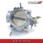 Mariposa de Admision Skunk2 Racing Alpha-Series 66mm (Honda D/B/H/F-Engines)