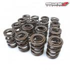 Muelles de Valvula Skunk2 Racing Pro-Series  (Honda K20/K24  01-12)