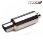"Skunk2 Racing JDM Muffler 3.0"" (Universal)"