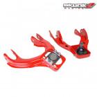 Reguladores de Caida Delanteros Skunk2 Racing Tuner-Series  (Civic 91-96/Del Sol/Integra 94-01 DC2)