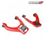 Reguladores de Caida Delanteros Skunk2 Racing Tuner-Series (Civic 95-01)