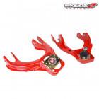 Reguladores de Caida Delanteros Skunk2 Racing Pro-Series (Civic 91-96/Del Sol/Integra 94-01 DC2)