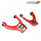 Reguladores de Caida Delanteros Skunk2 Racing Pro-Series (Civic 95-01)