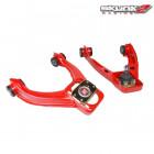 Reguladores de Caida Delanteros Skunk2 Racing Pro-Series Plus (Civic 95-01)