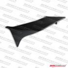 Aleron Aerodynamics modelo Chargespeed  (Civic 87-91 3dr)