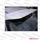 Aleron Aerodynamics modelo  Zeal Style  (Civic 95-01 3dr)