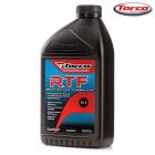 Valvulina Torco RTF Racing  para Cajas Manuales o Secuenciales (Universal)