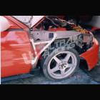 Ultra Racing Fenders Brace (Evo I/II/III)