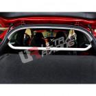 Ultra Racing C-Pillar Bar (Civic 07-11 3dr Type R)