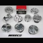 Pistones Forjados Wiseco  (Motores 4G63)