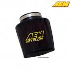 Protector de Filtro de Aire AEM  (Universal)