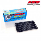 Tornilleria de Culata ARP  U-Cut  (VQ30/VQ35DE-Engines)