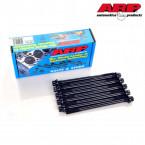 Tornilleria de Culata ARP  (F20C-Engines)