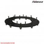 Plato de Friccion de Recambio para Volantes Motor Fidanza  8.50 (F20C/R18-Engines)