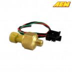 Map Sensor AEM 5-Bar (Universal)