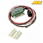 Harness AEM para EMS-4 Universal)