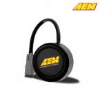 Sensor de Posicion del Cigueñal AEM  (Civic/CRX 88-06/Del Sol/Integra 90-01/Prelude 88-01)
