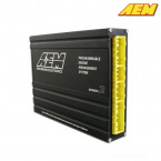 Centralita Programable AEM  Series 2  (Civic 91-96 1.5/1.6 VTEC/Del Sol/Integra R/Accord/Prelude)