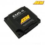 Centralita Programable AEM  EMS-4 (Universal)