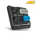 Centralita Programable AEM  Infinity-8  (350Z VQ35DE)