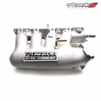Colector de Admision Skunk2 Racing Pro-Series(K-Engines 01-06)