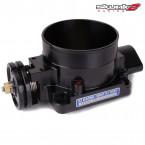 Mariposa Admision Skunk2 Racing Pro-Series 90mm (Honda)
