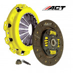 Kit de Embrague ACT Prensa Heavy Duty con Disco de Embrague Organico  (350Z 03-06)