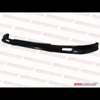 Lip delantero Aerodynamics Replica Spoon en ABS (Civic 91-96 2/3dr)