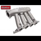 Colector de Admision Edelbrock Performer X acabado normal  (Honda B-Engines 87-02)
