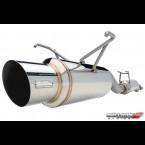 Linea de Escape Skunk2 Megapower RR (Civic 91-96 3dr)