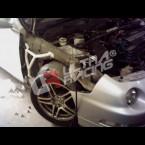 Refuerzos Aletas Delanteras Ultra Racing  (Integra DC2)