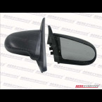 Espejos Electricos Aerodynamics Replica Spoon en ABS (Electrical) (Civic 91-96 2/3dr)